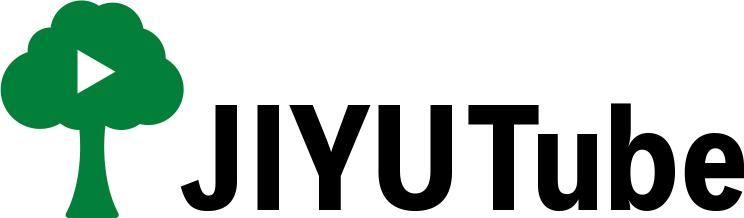Jiyutube