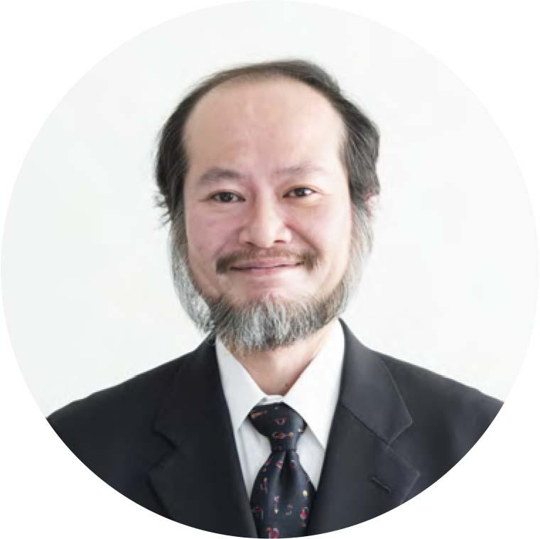 中野 裕 中学校 校長